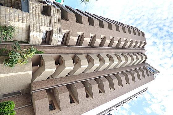 マンション(建物一部)-名古屋市中区丸の内2丁目 外観