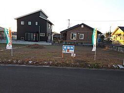 日豊本線 隼人駅 バス 浜丿市下車 徒歩6分