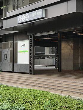 マンション(建物一部)-さいたま市大宮区吉敷町2丁目 鉄道博物館駅(2937m)