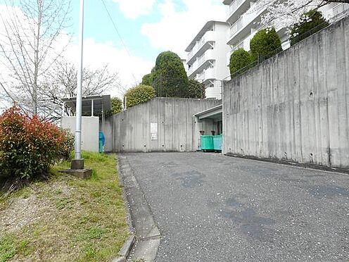 マンション(建物一部)-堺市南区槇塚台2丁 その他