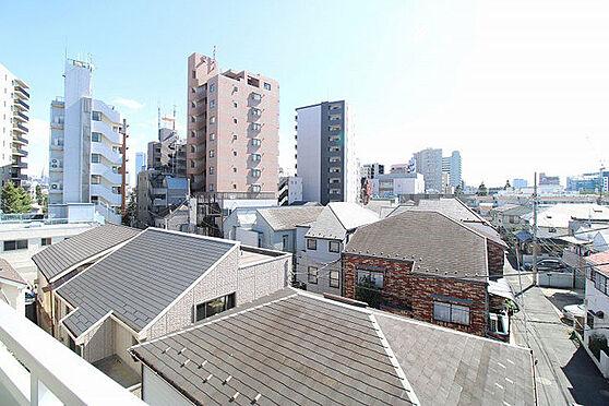 中古マンション-中野区弥生町5丁目 その他