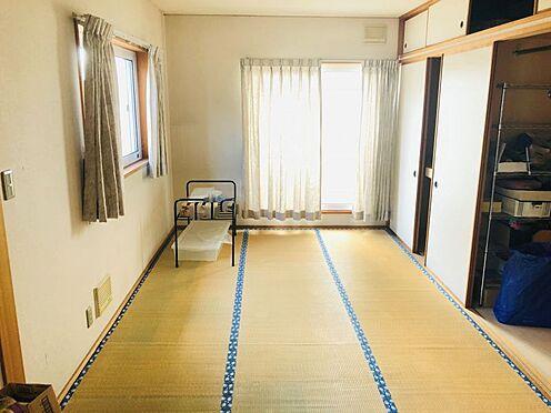 中古一戸建て-名古屋市名東区極楽2丁目 極楽小学校まで徒歩約7分、高針台中学校まで徒歩約8分と、お子様の登校も安心です。
