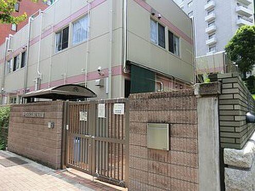中古マンション-千代田区六番町 麹町保育園