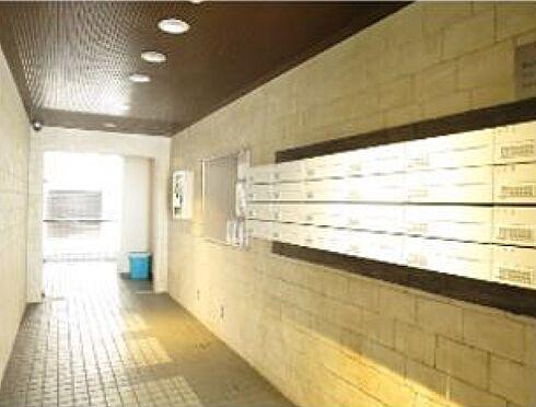 マンション(建物全部)-大阪市西淀川区歌島1丁目 その他