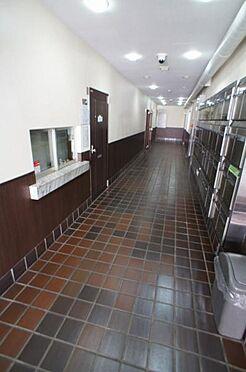 マンション(建物一部)-台東区浅草2丁目 ライオンズマンション浅草公園・ライズプランニング