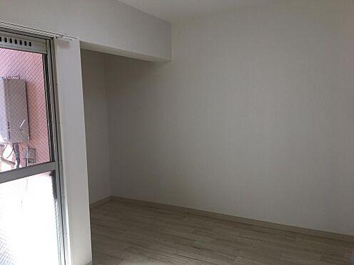 マンション(建物一部)-尼崎市南武庫之荘4丁目 居間