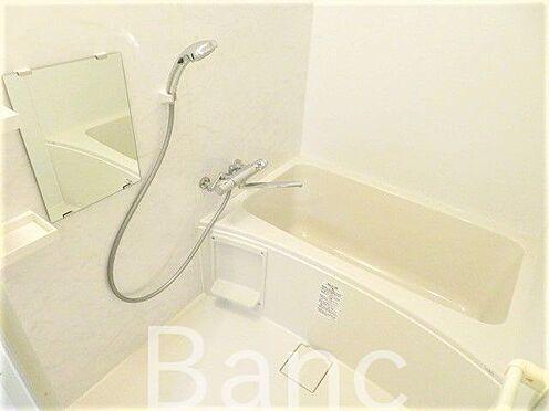 中古マンション-世田谷区松原1丁目 浴室乾燥機付き。