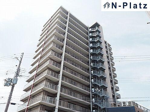 マンション(建物一部)-神戸市兵庫区西宮内町 その他