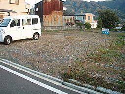 和歌山県紀の川市名手市場562−1