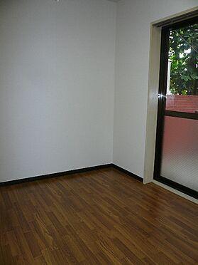 マンション(建物一部)-大田区中馬込2丁目 内装