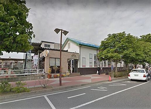 新築一戸建て-石巻市駅前北通り1丁目 周辺