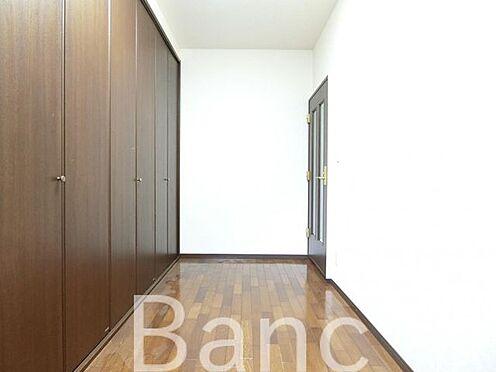 中古マンション-足立区東和3丁目 室内