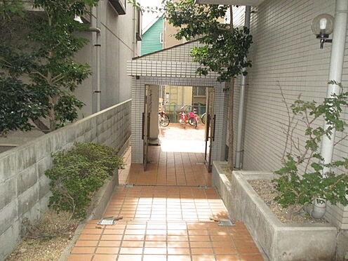 区分マンション-豊島区南大塚3丁目 その他