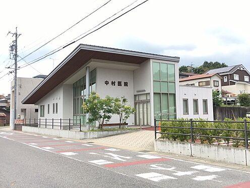 中古一戸建て-豊田市林添町上三五田和 中村医院まで車で約6分(4780m)