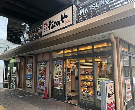 アパート-大阪市西淀川区姫島1丁目 その他