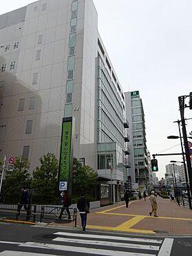 区分マンション-品川区西五反田2丁目 【警察】大崎警察署まで626m