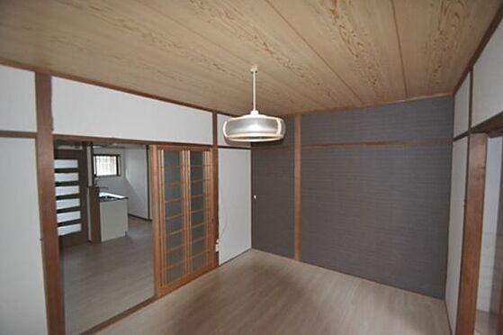 建物全部その他-京都市西京区嵐山谷ケ辻子町 その他