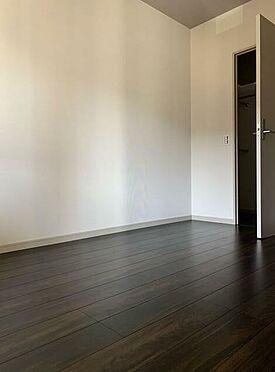 マンション(建物一部)-北九州市八幡西区岸の浦1丁目 内装