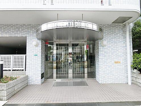 マンション(建物一部)-大阪市淀川区東三国1丁目 間取り