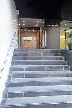 区分マンション-文京区湯島2丁目 外観