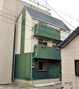 建物全部その他-神戸市長田区野田町4丁目 その他