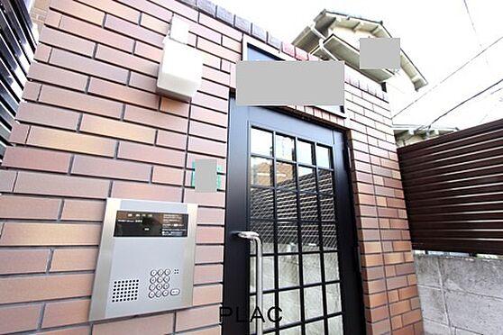 アパート-豊島区目白3丁目 その他