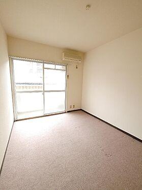 アパート-北九州市八幡東区祇園3丁目 スーパー、コンビニ徒歩10分圏内の便利な立地です。
