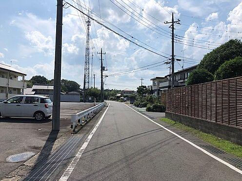 アパート-東茨城郡城里町大字石塚 その他