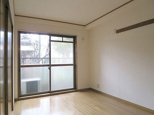 マンション(建物全部)-江戸川区鹿骨5丁目 室内