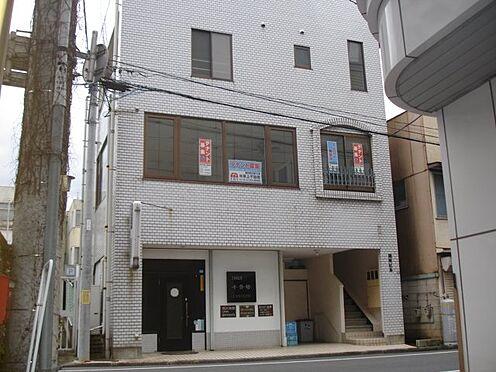 ビル(建物全部)-東松山市箭弓町1丁目 no-image