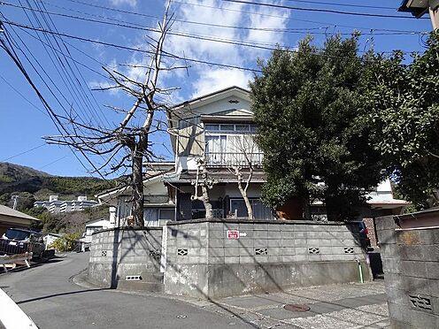 アパート-伊東市松原 間取り