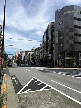 マンション(建物全部)-江東区高橋 その他