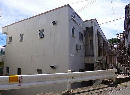 マンション(建物一部)-神戸市長田区池田経町 周辺環境良好です