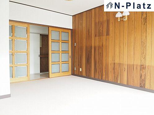 マンション(建物一部)-神戸市須磨区大田町2丁目 内装