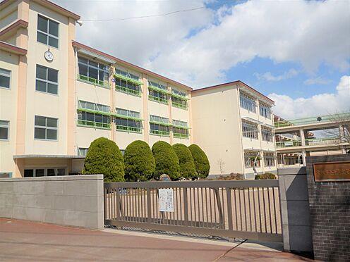 マンション(建物一部)-倉敷市昭和1丁目 徒歩 約7分(約500m)