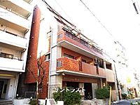 神戸市灘区福住通5丁目の物件画像