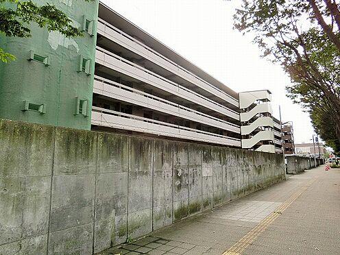 マンション(建物一部)-仙台市宮城野区鶴ケ谷2丁目 外観