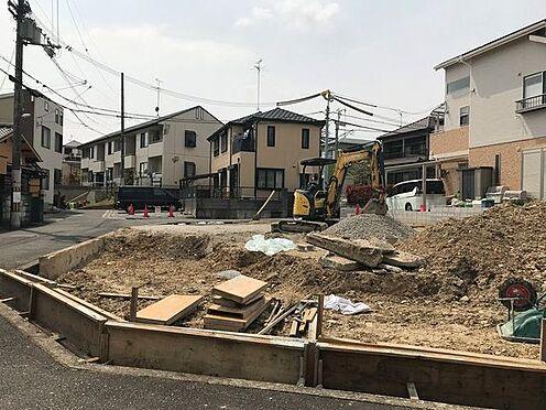 新築一戸建て-豊中市刀根山2丁目 その他