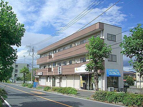 マンション(建物全部)-小田原市西酒匂2丁目 外観