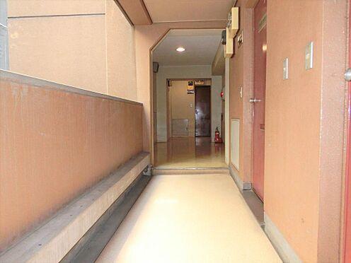マンション(建物一部)-中央区日本橋堀留町2丁目 その他