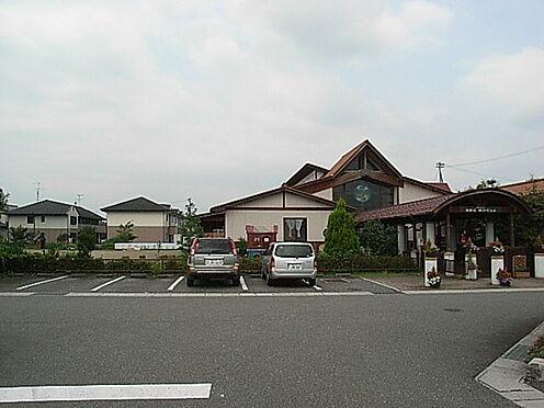 土地-富山市婦中町速星 【保育園】みかど保育園まで360m