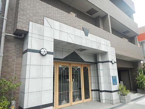 マンション(建物一部)-大阪市淀川区塚本3丁目 間取り