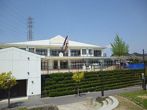アパート-半田市乙川畑田町3丁目 半田市立横川保育園 徒歩 約9分(約650m)
