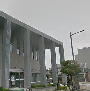 マンション(建物全部)-和歌山市西小二里3丁目 銀行紀陽銀行・堀止支店まで1572m