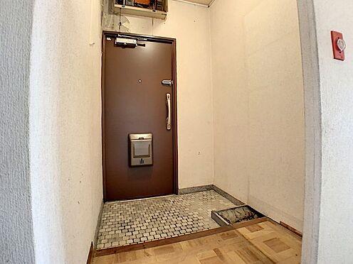中古マンション-名古屋市名東区上社2丁目 マンション内にエレベーターもあり、移動も安心!