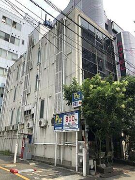 建物全部その他-大阪市淀川区西中島3丁目 その他