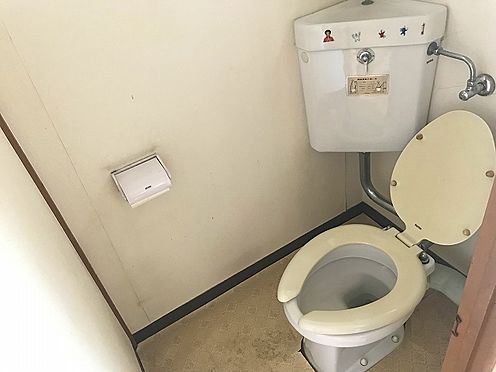 中古マンション-神戸市垂水区神陵台2丁目 居間