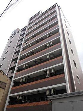 マンション(建物一部)-大阪市港区市岡1丁目 生活施設が徒歩圏内の好立地物件