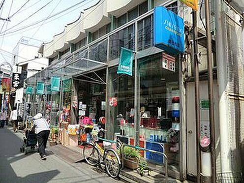マンション(建物全部)-世田谷区千歳台1丁目 島田商店