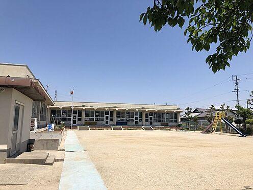 中古一戸建て-江南市曽本町幼川添 布袋東保育園まで約1100m 徒歩約14分